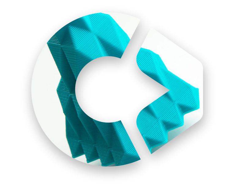Prototipazione Rapida-Stampa 3d